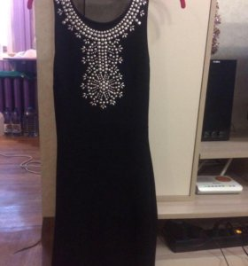 Платье новое‼️