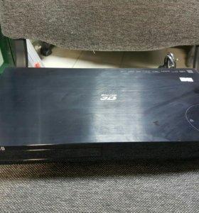 Blu-Ray плеер Samsung BD-H 5900