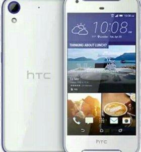 HTC 628 dual sim обмен