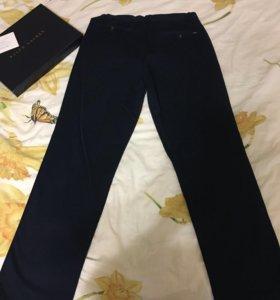 Новые мужские брюки Polo Ralph Lauren