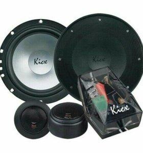 Kicx pd.6.2