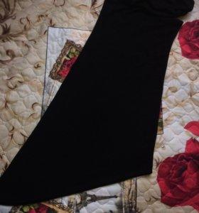 Платье Флиз capina