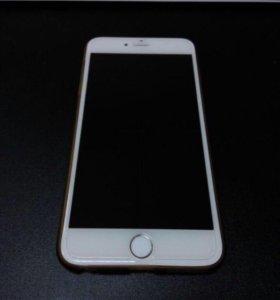 Продам iPhone 6 Plus 64 Гб