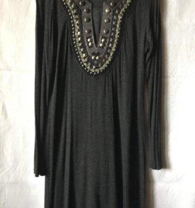 Платье Cha Cha Vente