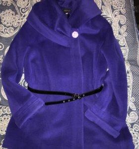 Пальто milena