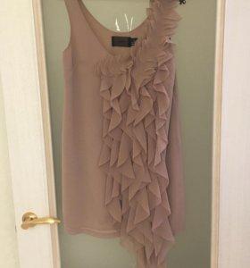 Платье от h&m, р. 42