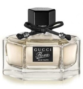 Flora by Gucci 75 мл.