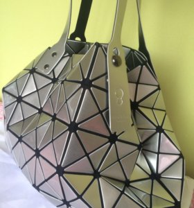 Новая сумка baobao