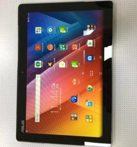 Планшет Asus ZenPad P01T