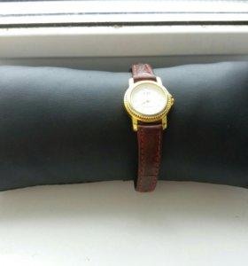 подставка держатель аксессуар для браслетов, часов