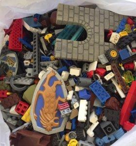"""Конструктор """"Лего """""""