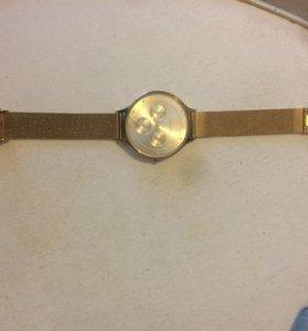 Часы Skagen женские