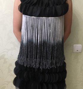 Платье женское новое размер S