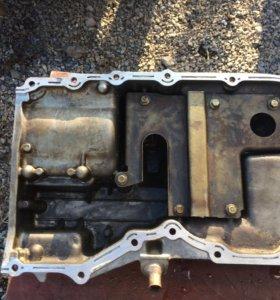 Запчасти двигателя форд фокус 2 Duratec 1.8