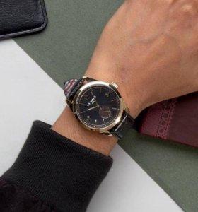 Мужские часы от Ben Sherman