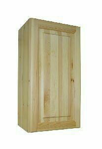 Продается шкаф из массива сосны.