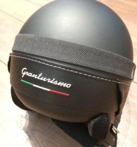 Шлем Vespa