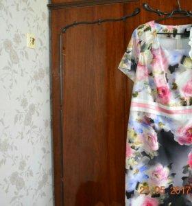 Платье Амелиа Люкс
