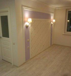 Дверь , цвет белый, торг уместен