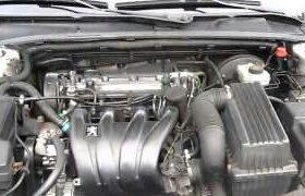 Двигатель,двери, проводка пежо 406