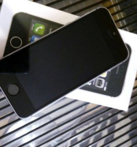 iPhone 5s 32gb