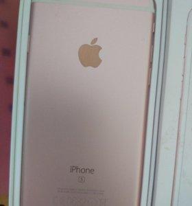 iPhone 6s16g