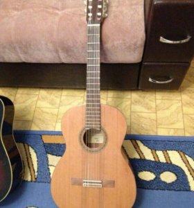 Гитара Strunal 4755 4/4