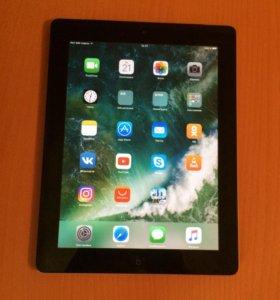 iPad 2 64gb +3g