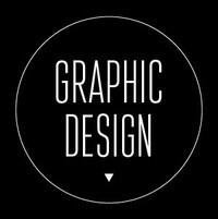 Графический дизайнер(визитки,листовки,банеры и др.