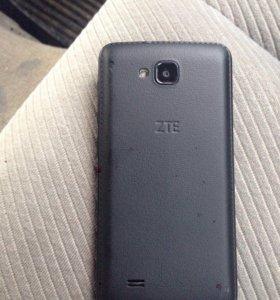 ZTE для Мегафон
