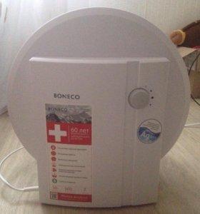 Мойка воздуха Boneco W 1355A