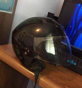 Шлем Zeus