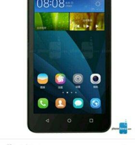 Телефон Huawei Y635