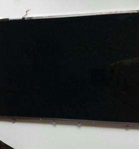 Матрица для ноутбука LP171WX2