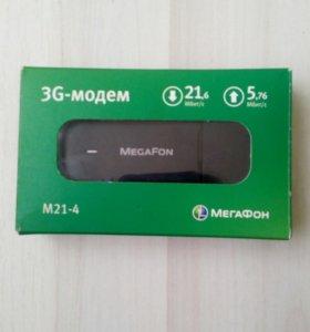 3G-модем