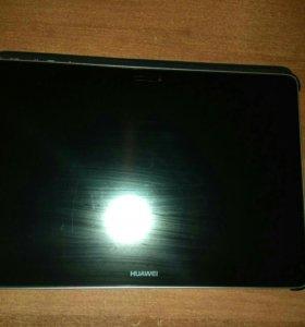 Продам планшет Huawei MediaPad 10 FHD 16Gb