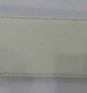 Оригинальный чехол для HTC One mini