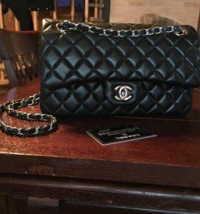 Сумка Chanel новая