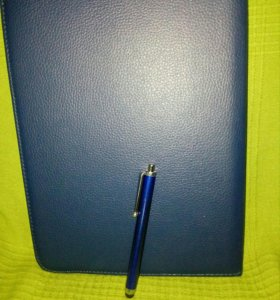 Чехол для Samsung Galaxy Tab