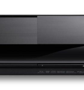 Сони плейстейшен3 Sony PlayStation 3 super slim