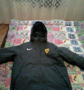 Куртка Анжи
