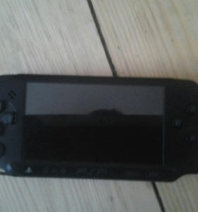 PSP 2000 (торг)