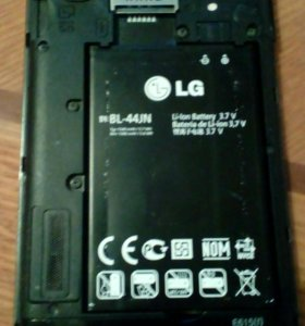 LG Android 4.4.2