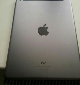 iPad Air 32 3g/lte
