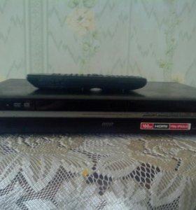 Sony RDR-HX750