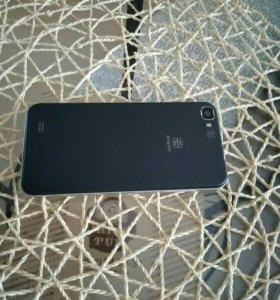 Смартфон Zopo C2 в идеальном состоянии