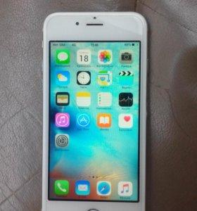 IPhone 6S (копия)