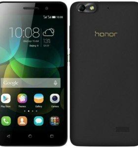 Продаю телефон Honor 4с