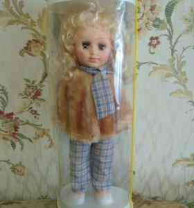 Кукла Джулия