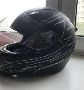 Шлем VEGA HD 188